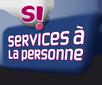 Services à la personne